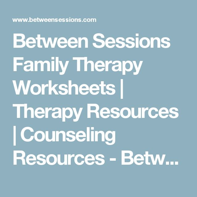 relationship theory used in couples counselling essay My personal theory of counseling essay  relationship is based on counseling approach as well as relationship with the client  this application paper will .