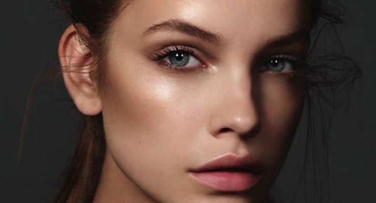 This how your make-up stays long-lastig day (and night!)!