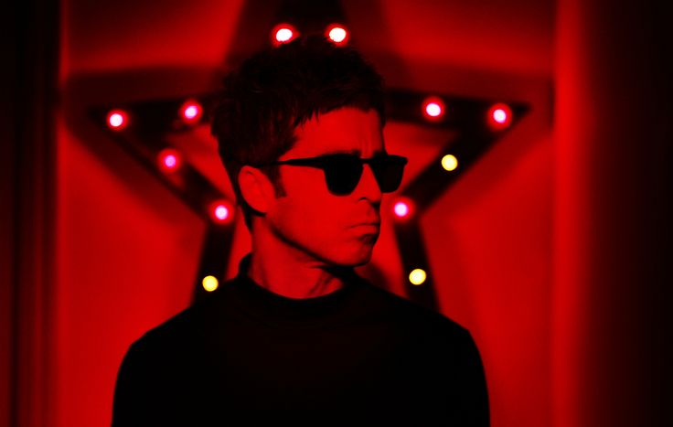 Noel Gallagher teases new music coming tomorrow