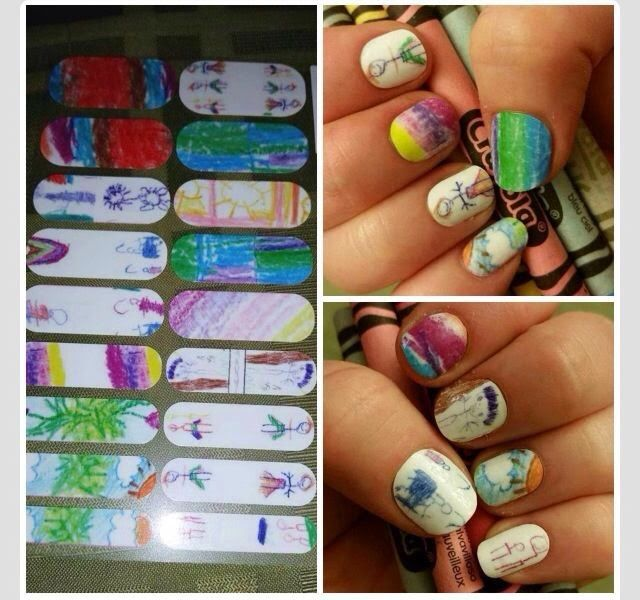 129 best Jamberry Photos images on Pinterest | Jamberry nails ...