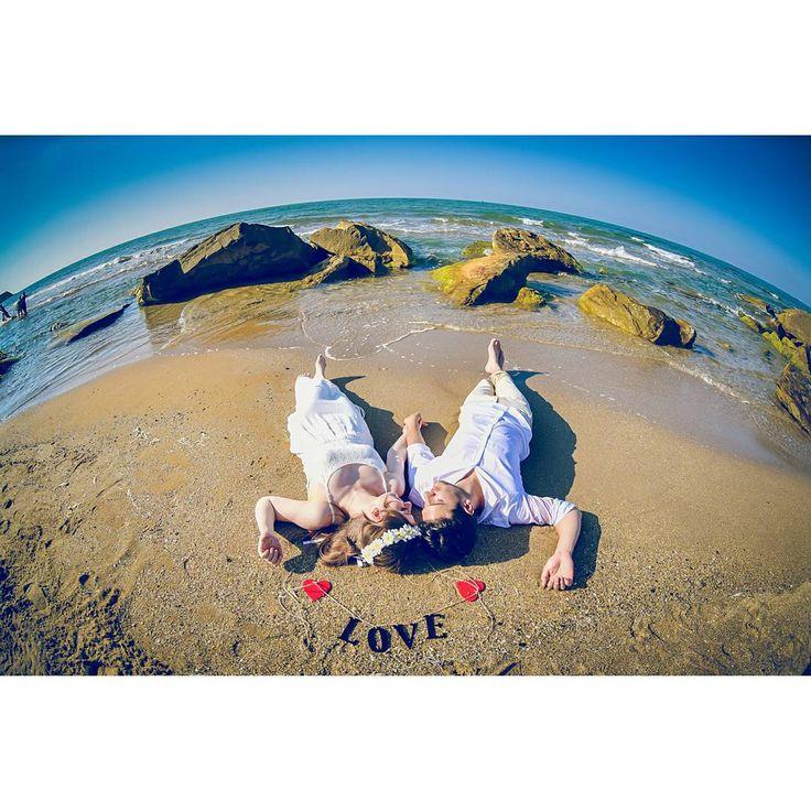 Ayşen  Selami Temmuz  2015  www.askfotografcisi.com.tr  0533 478 78 22  ask@askfotografcisi.com  #aşkfotoğrafçısı #askfotografcisi #love #wedding #düğünfotoğrafçısı #düğün #aşkfotoğrafçısıözge #askfotografcisibizimle #özgeds #bride #beauty #savethedate #trashday #trashdress