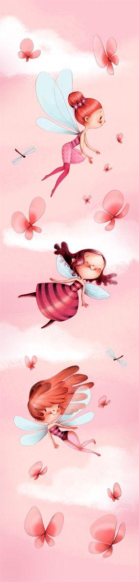 #ilustracion #infantil #dibujo #ilustracioninfantil