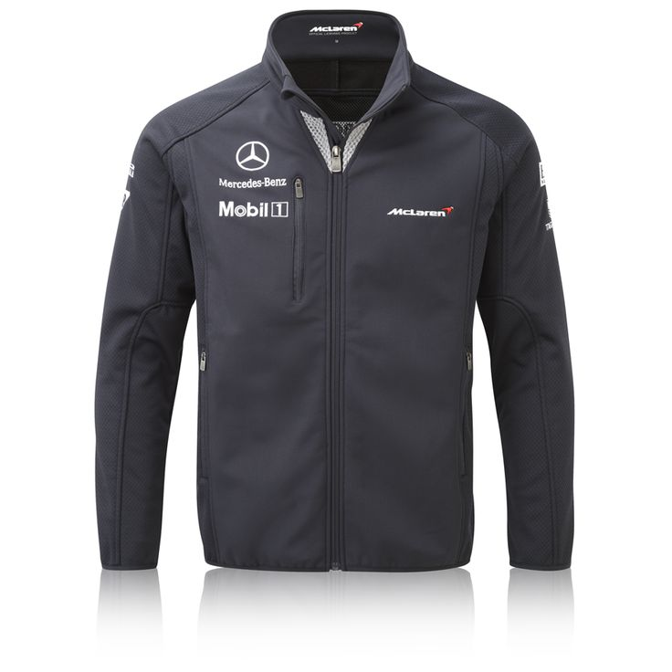 68 best images about mclaren formula one on pinterest for Mercedes benz wear