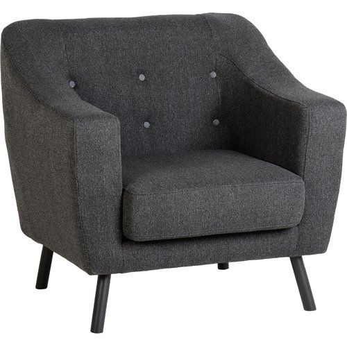 Found it at Wayfair.co.uk - Ashley Armchair