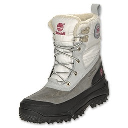 Timberland Rime Ridge Women's Boots at Finish Line!