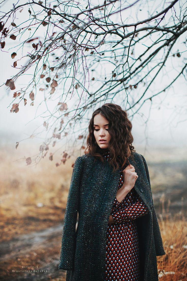 35PHOTO - Меньтюгова Наталья - осень во мне