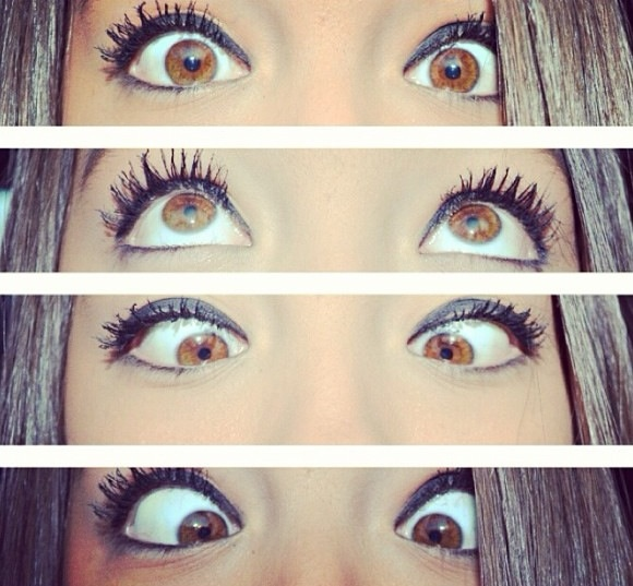 : Beautiful Makeup, Selfie Eye, Brown Eyes, Hair Makeup, Cute Selfie Ideas, Makeup 3, Makeup X, Lashes Ooh, Big Brown Eye
