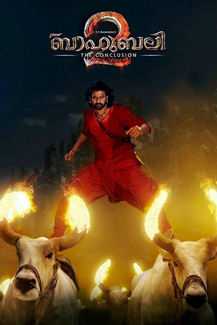 Ver Pelicula Completa Baahubali 2 The Conclusion Antes Chanel Prabhas Pics Full Movies Bahubali Movie