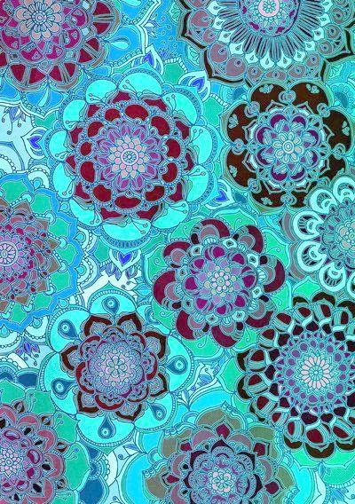 83 Best Images About Aqua Amp Purple On Pinterest Purple