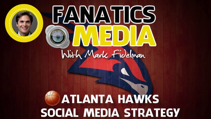 Mark Fidelman interviews Atlanta Hawks' Senior Director of Marketing Strategy Meg Ryan - in this role she is responsible for advertising promotions digital social marketing analytics and insights.  Join our Sports Community: http://ift.tt/29WWe6G  You'll learn:   Tell us about your marketing strategy    How do you get the players involved?  What communities do you interact with fans?   How do you get the fans involved? (performance model and dialogue)  How do you marry offline with online…