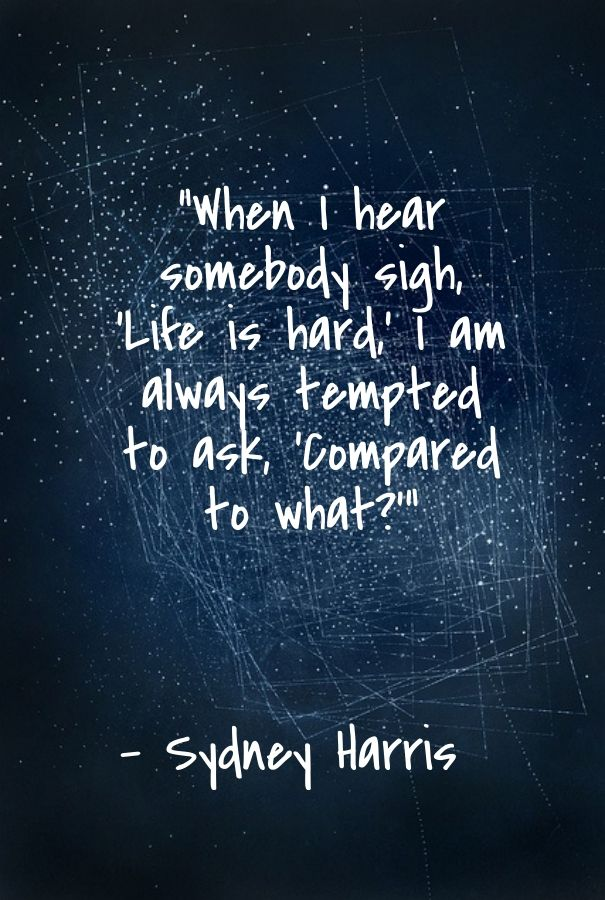 1000  images about best quotes on pinterest