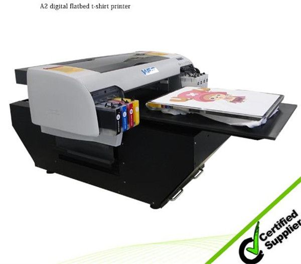 Best Hot selling WER-D4880T Digital economical t shirt printing machine direct to t-shirt printer in Portugal   Image of Hot selling WER-D4880T Digital economical t shirt printing machine direct to t-shirt printer in Portugal We are a professional provider,from Portugal  mainly supply Hot selling WER-D4880T Digital economical t shirt printing machine direct to t-shirt printer.We design unique and innovative products, has a very good market share.  More…