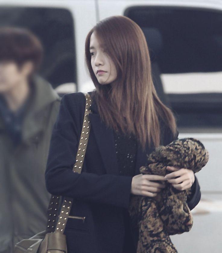 소녀시대_임윤아 01 (133).jpg