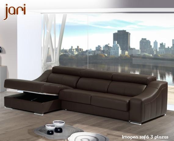 M s de 25 ideas incre bles sobre colchon una plaza en for Sofa cama de una plaza y media