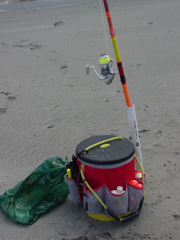 52 best images about surf perch fishing on pinterest fly for Surf fishing tips