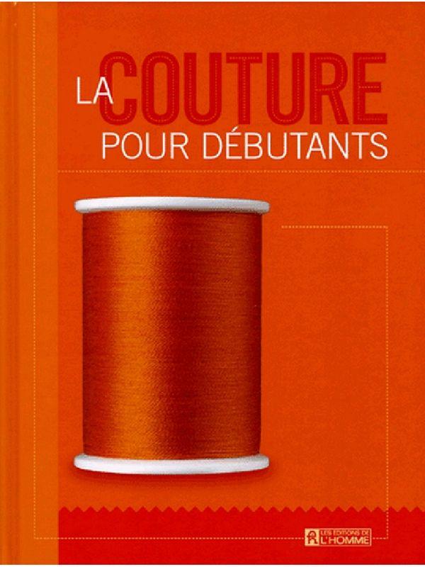 La couture pour débutant.pdf - Fichier PDF