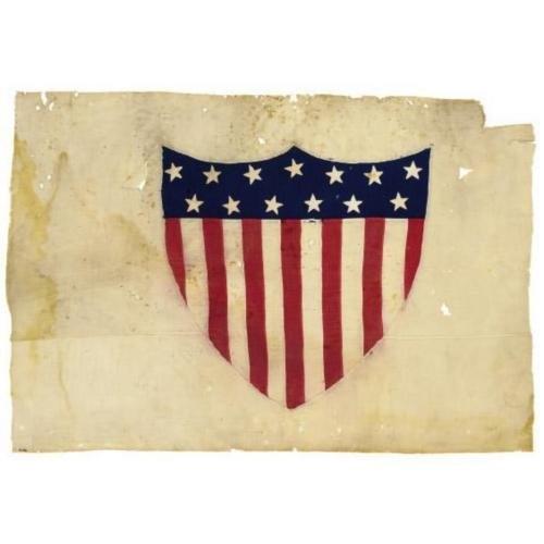 franklin d roosevelt flag day address