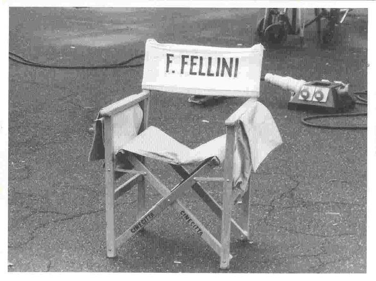 Sedia pieghevole Regista modello fellini, sedia pieghevole, sedia regista, sedia fellini - Newformsdesign - Sedie Pieghevoli | Newformsdesign