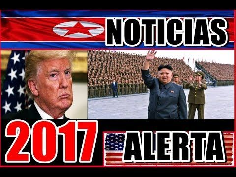 NOTICIAS RECIENTES DEL MUNDO HOY NOVIEMBRE DE 2017, IMPACTANTES NOTICIAS...