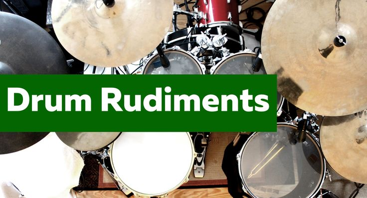 25 best ideas about drum rudiments on pinterest drum music snare drum and drum. Black Bedroom Furniture Sets. Home Design Ideas