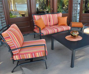 Patio Furniture   Outdoor Furniture   Dining Sets   Denver, Boulder, Fort  Collins, Colorado Springs, Salt Lake City   Christy Sports