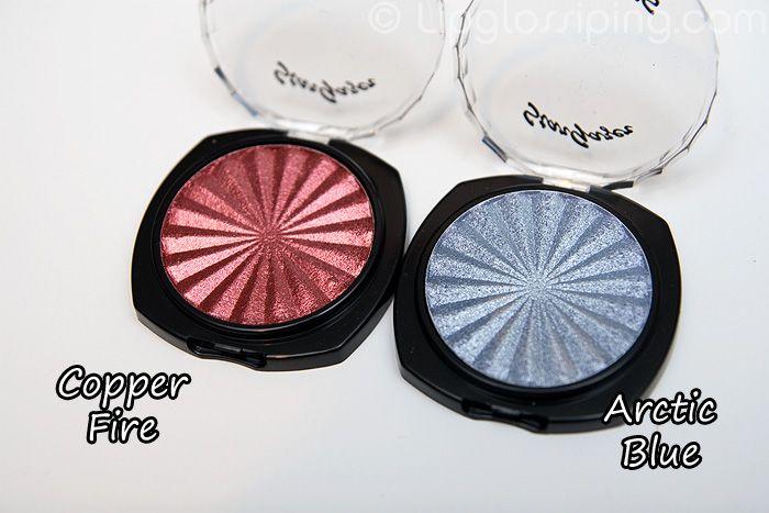 stargazer-eyeshadows-2-web
