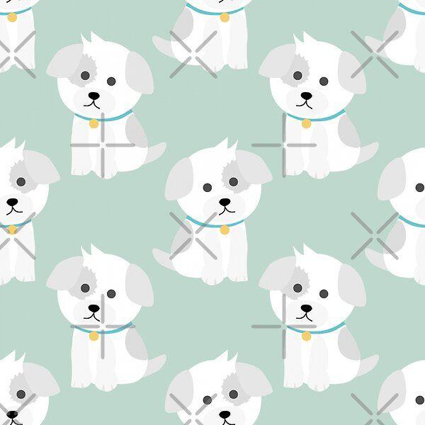64 Trendy Dogs Drawing Cartoon Cute Cute Cartoon Wallpapers Corgi Cartoon Dog Wallpaper Iphone
