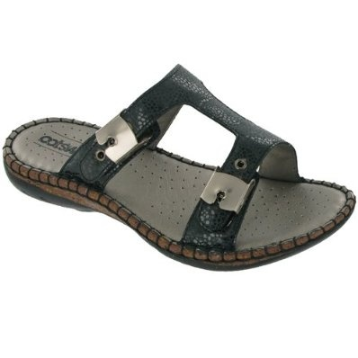 Cotswold Collection Bourton Ladies Mules Sandals £42.99