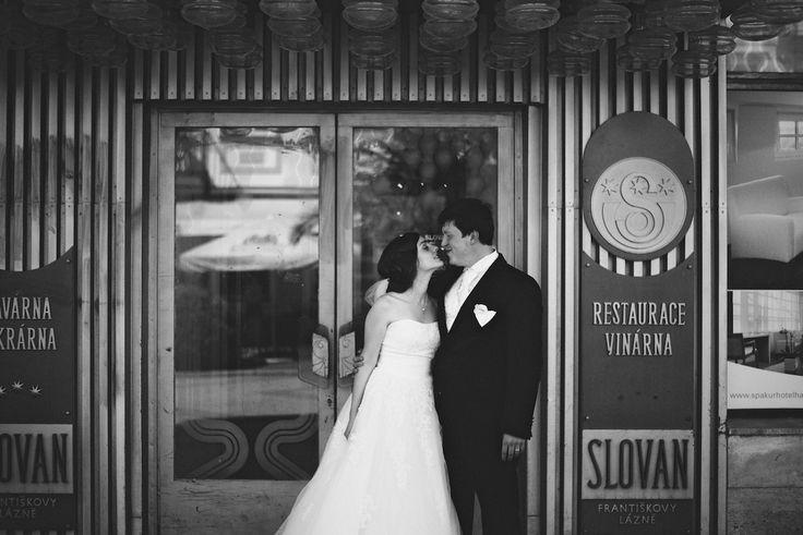 DAGMAR PAŤHOVÁ: DÁŠA + JOSEF #weddings #weddingphotography