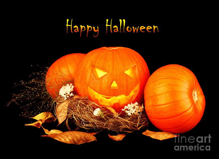 Happy Halloween   Google Search · Scary Halloween PumpkinsHomemade Halloween  DecorationsHappy HalloweenHalloween BackgroundsHalloween  WallpaperBackground Hd ...