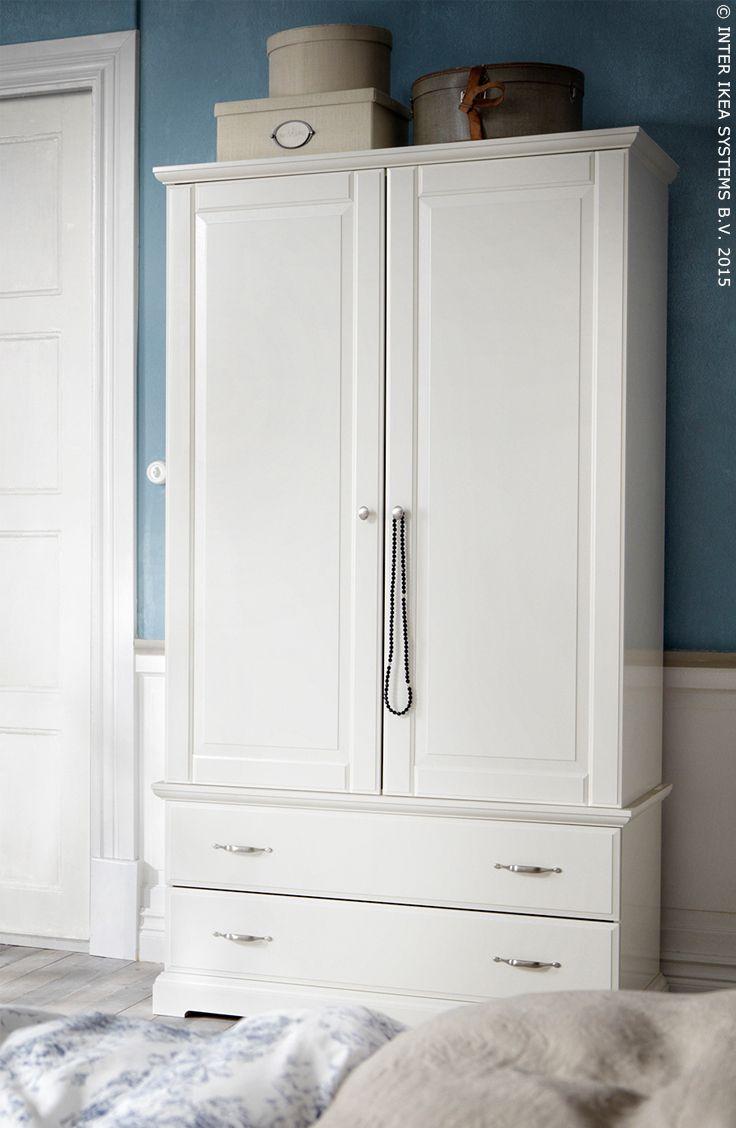 25 beste idee n over blauwe slaapkamers op pinterest blauwe slaapkamer kleuren blauwe. Black Bedroom Furniture Sets. Home Design Ideas