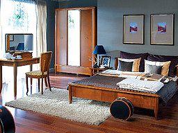 Bedroom Furniture Orlando 65 best bedroom furniture images on pinterest | modern furniture