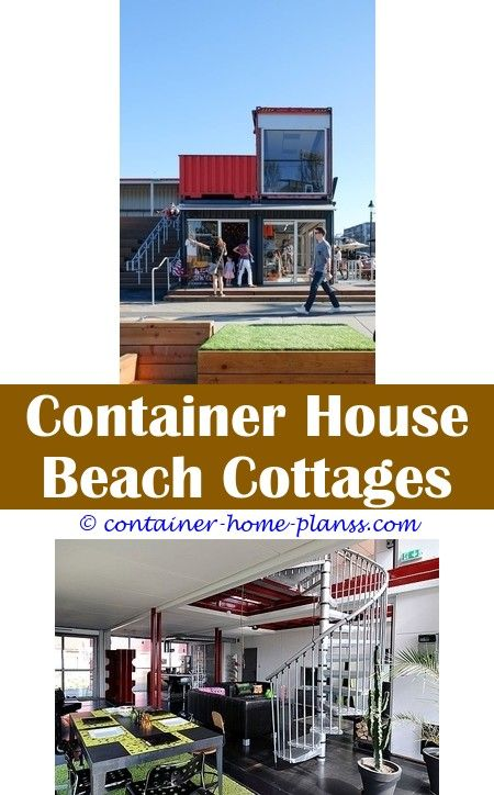 Single Shipping Container Homes Blueprint.Shipping Container Home  Construction Book Pdf.Uk Transoofming Shipping Containers Into Homes For  Homeless ...