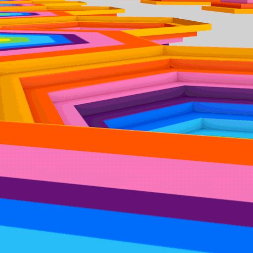 Reblogged from hexeosis