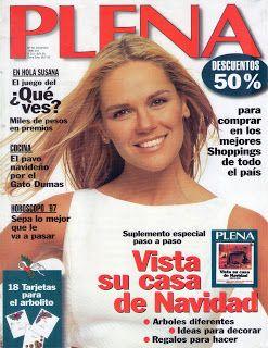Plena Año 1996 Elizabeth Marquez