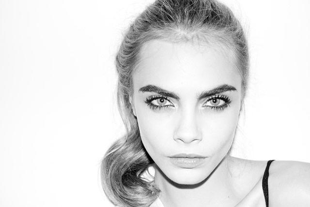 sobrancelhas grossas, como deixar as sobrancelhas grossas/ beautiful thick eyebrows