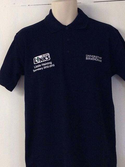 22 best priory garments ltd this is me images on for Order company polo shirts