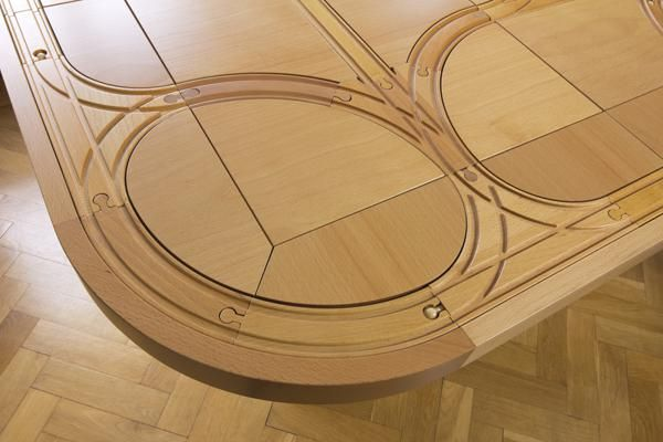 Brio Train Coffee Table Brio Table For Gunnar Amp Kaden