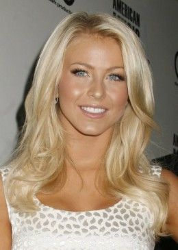 Makeup For Blonde Hair Tan Skin And Blue Eyes Summer