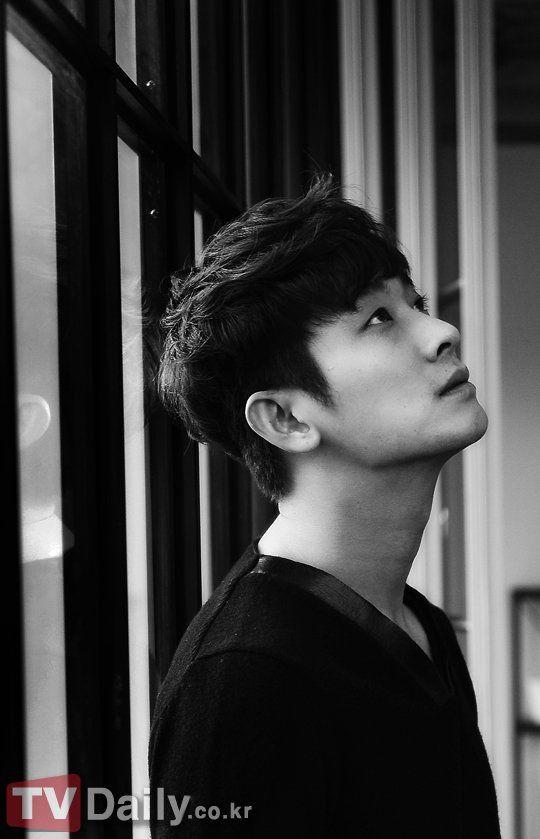 Joo Ji-hoon (주지훈)