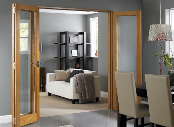 Les 25 meilleures id es de la cat gorie portes accord on sur pinterest portes en verre en for Porte coulissante isophonique