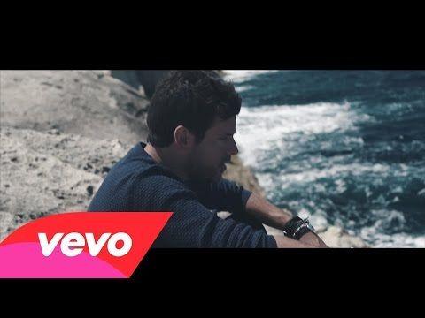 Nueva Cancion de Pablo López - El Mundo http://www.videosconletra.com/el-mundo-pablo-lopez_ddd312d08.html