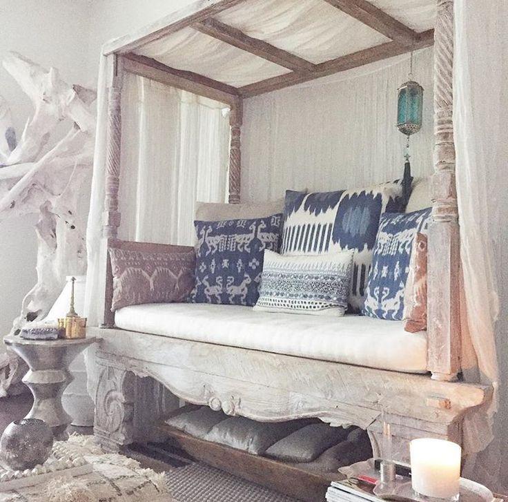 103 Best Bohemian Decor Images On Pinterest Bohemian Decor Bohemian Decorating And Boho Decor