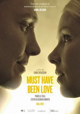 Must Have Been Love (2012)