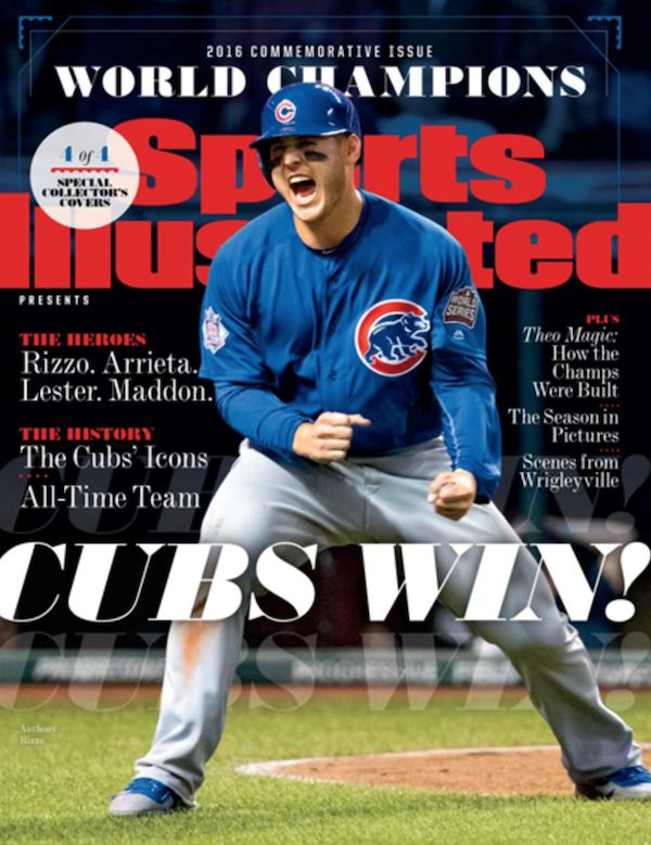 chicago-cubs-sports-illustrated-cover-4-anthony-rizzo1.png (600×779)