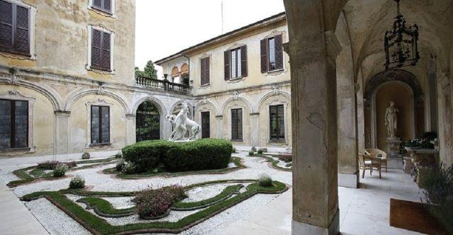 #LOCATION #ITALY #EASYEVENTI