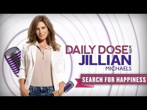 """Jillian Michaels: Foods That Burn Fat  On 'Daily Dose With Jillian Michaels,' Jillian highlights a few foods that can help dieters burn fat and possibly even boost metabolism. Here's her list. Green tea. Omega-3 fatty acids. Pistachio nuts. Pomegranate. """"These little guys are anti-inflammatory and antioxidant bombs,"""" Jillian says, """"which is great for your overall health."""""""