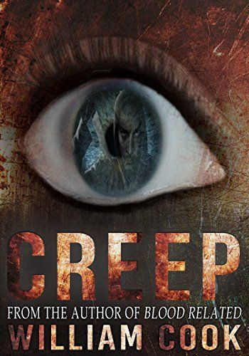 CREEP (A Suspense Crime Horror Thriller & Mystery Short Story Book 1) by William Cook http://www.amazon.com/dp/B00CSGOUAK/ref=cm_sw_r_pi_dp_ar6awb0RQH6T1