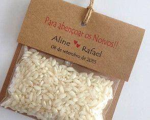 chuva-de-arroz-nature-arb-nature