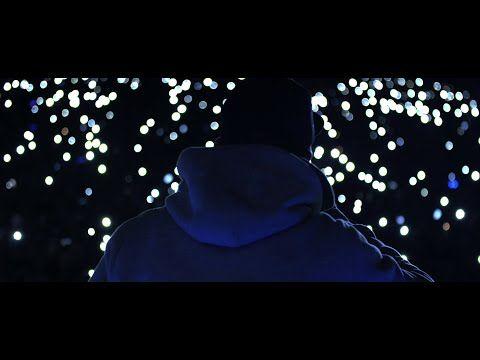 O.S.T.R. - Lubię być sam - prod. Killing Skills - YouTube